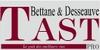 Logo_tast_aus