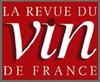 Rvf_logo_aus