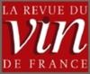 Rvf_logo_aus2_2